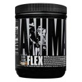 Animal FLEX Powder 381 g. (30 porcijų)