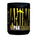 Universal Animal Pak Powder 99-388 g.