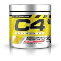 Cellucor Original C4 EU - 195 g.