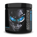 Cobra Labs Shadow-X (270 g) - 30 porcijų