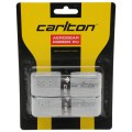Apvija replacement CARLTON AEROGEAR RIBBED
