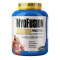 Gaspari Nutrition Myo Fusion Advanced 1814 g.