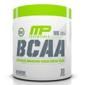 MusclePharm BCAA 3:1:2 (215 g.) - 30 porcijų