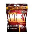Mutant Whey 4540 g (123 porcijos)