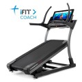 Bėgimo takelis NORDICTRACK INCLINE X32i