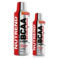 Nutrend Amino BCAA Mega Strong - 500 ml.