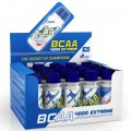 Olimp BCAA 4000 EXTREME SHOT® 20 amp. x 60 ml