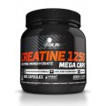 Olimp Creatine MC Mega Caps® - 133 porcijos (400 kaps.)