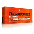 Olimp Thermo Speed Extreme - 120 kaps. (120 porcijų).
