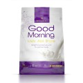 Olimp Queen-Fit Good Morning Lady A.M. Shake 720 g (30 porcijų)