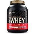 Optimum Nutrition 100% Whey Gold Standart (2250 g)