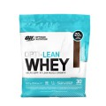Optimum Lean Whey - 30 porcijų (810 g.)