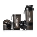 Optimum Nutrition Shaker Smart - 800 ml.