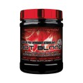 Scitec Hot Blood 3.0 - 300 g.