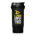 Dedicated Smart Shaker - 500 ml.
