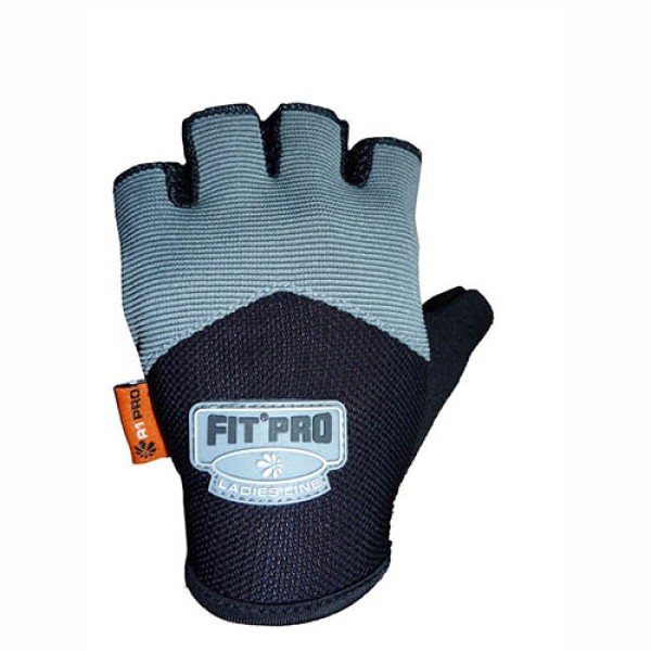 Power System Fit PRO Ladies Line