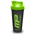 Musclepharm plaktuvė 600 ml