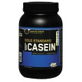 Optimum Nutrition 100% Casein 900 g.