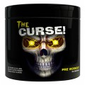 Cobra Labs The Curse (250 g) - 50 porcijų