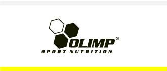 olimp kre alkalyn logo1