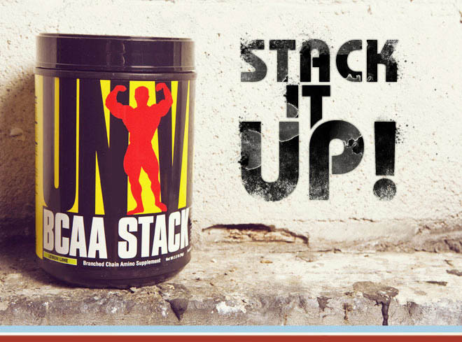 universal bcaa stack banner