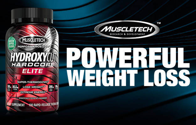 muscletech hydroxycut hardcore elite banner